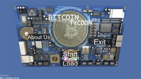 Bitcoin mining simulator is exactly what you would expect! Bitcoin Tycoon - Mining Simulation Game Download ...