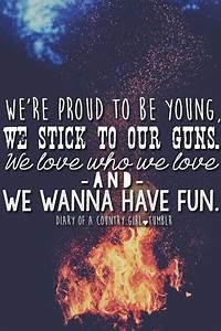 Country Music Quotes From Songs Luke Bryan | www.imgkid ...