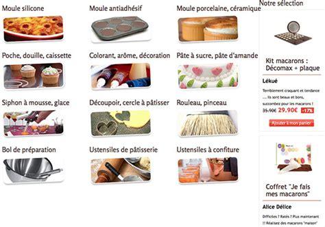 ustensiles de cuisine pas cher en ligne ustensil cuisine pas cher 28 images set d ustensiles