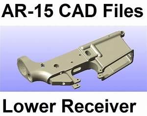 Ar Upper Receiver Build Step