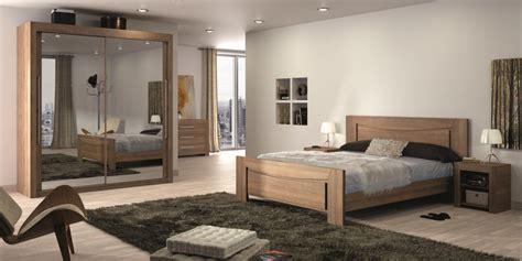 couleur de chambre parentale meubles délias home design nos produits eole chambre en