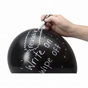 Tafel Zum Beschriften : tafel luftballons zum beschriften ~ Sanjose-hotels-ca.com Haus und Dekorationen