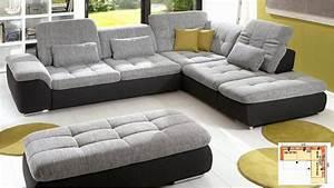 L Sofa Mit Schlaffunktion : wohnlandschaft u form mit schlaffunktion frisch big sofa ~ A.2002-acura-tl-radio.info Haus und Dekorationen