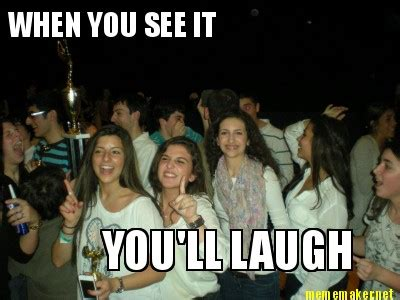 See Memes - when you see it meme maker image memes at relatably com
