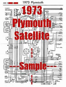 Diagram 1970 Plymouth Satellite Wiring Diagram Full Version Hd Quality Wiring Diagram Ldiagrams18 Labambocciata It
