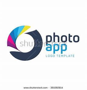 Target Logo. Technology Logo. Digital Logo. Photo Logo ...
