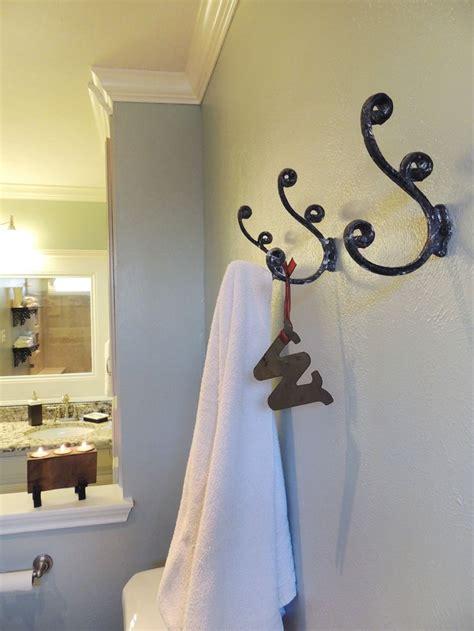 towel bar   hook images  pinterest