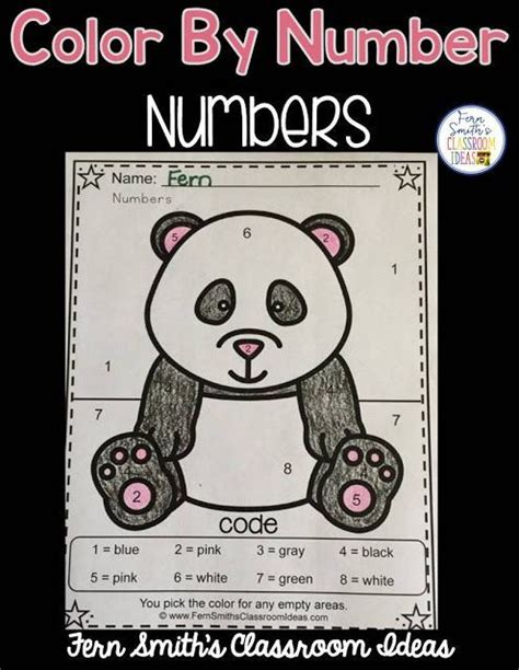 cute  review numbers  images