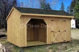the shedplan download outdoor storage sheds vancouver