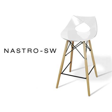 chaise hauteur 65 cm chaise hauteur assise 65 cm conceptions de maison