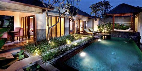 Home Exotic Luxurious House Interior Design Dreams Villa