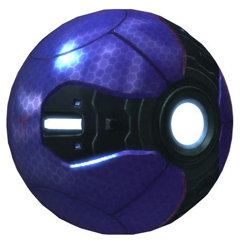 Unidentified Covenant Bomb Halopedia The Halo Wiki