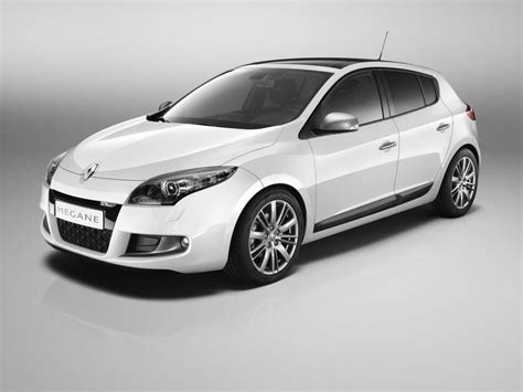 renault m 233 gane coup 233 gt line 1 6 16v 110 1 and 59 specs autoviva
