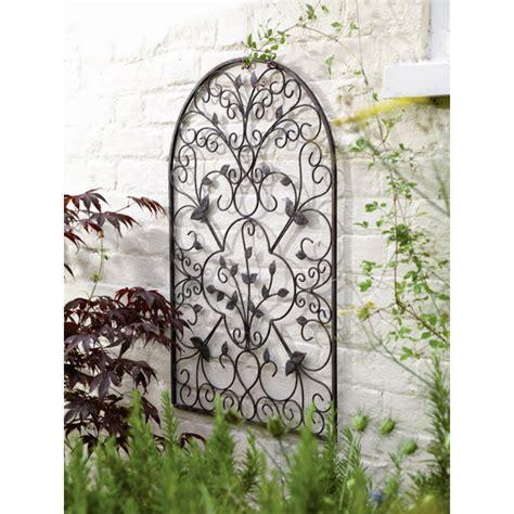 small space decorating ideas outdoor metal wall decor sathoud decors diy