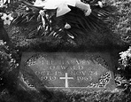 Lee Harvey Oswald (1939 - 1963) Assassin of US president ...