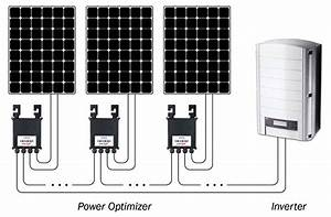 Solis Inverter Wiring Diagram
