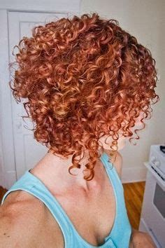1000  images about Spiral Perms on Pinterest   Spiral