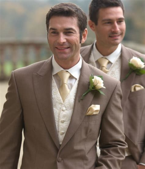 wedding tuxedos for groom wedding suit for the groom pakfashion