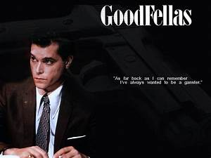 henry hill goodfellas Quotes