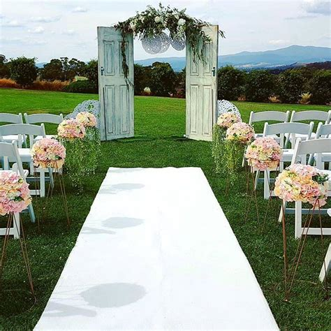 Garden Decoration Hire by 1000 Ideas About Chair Hire On Wedding Chair