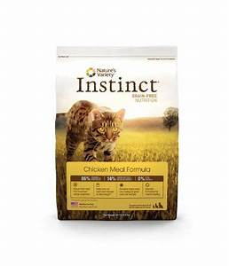 10 best images about Dog Food Without Grains on Pinterest