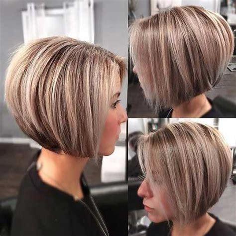 short bob hairstyles bob hairstyles