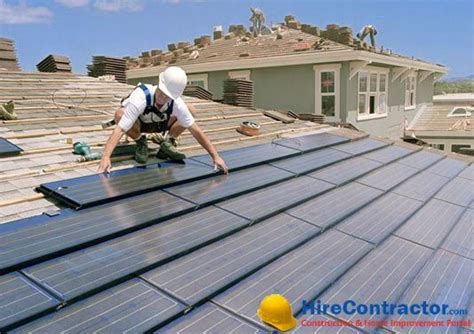 solar shingles also called solar roof tiles are simply