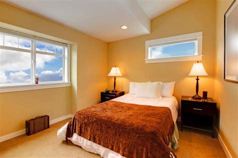 welche farbe fürs schlafzimmer welche farbe f 252 r das schlafzimmer 187 tipps im 220 berblick