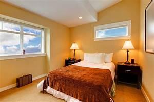 Zimmer Streichen Tipps : wand streichen die besten tipps hilfreiche anleitung ~ Eleganceandgraceweddings.com Haus und Dekorationen