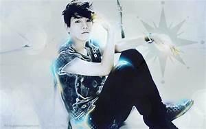 Pin Exo Baekhyun Wallpaper on Pinterest