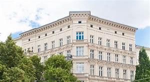 Kredit Für Wiederaufbau : so kommen sie an f rdermittel f r hausbau renovierung und ~ Michelbontemps.com Haus und Dekorationen