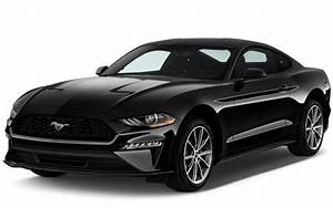 Ford Mustang Shelby GT350 Fastback 2020 Price In Kenya , Features And Specs - Ccarprice KEN