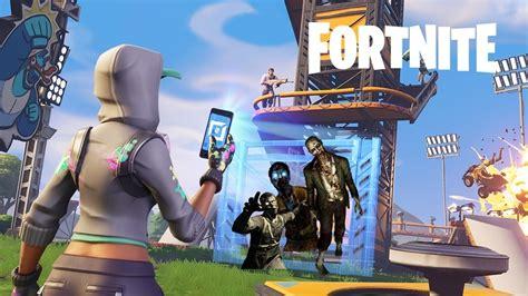 fortnite players recreate  perfect replica  iconic