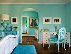 Teenage Girl Room Ideas Blue by Delightful Light Blue Teenage Girls Bedroom Design Ideas Modern House Pictures