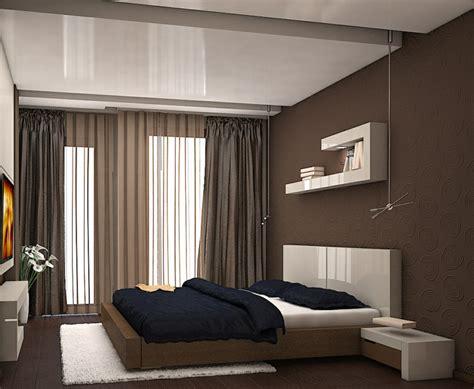 rideaux chambre adulte design d 39 intérieur chic en 50 idées