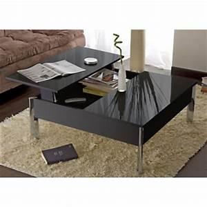 Table Transformable Ikea : table salon transformable table salle manger ikea ~ Teatrodelosmanantiales.com Idées de Décoration