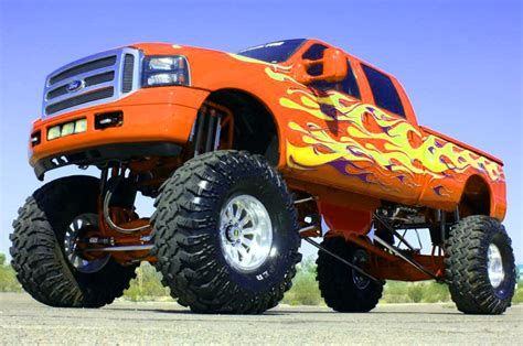 monster truck shows near me big trucks 920 34