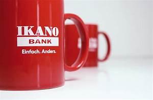 Ikano Bank Kontakt : teamkom ikano bank corporate design ~ Watch28wear.com Haus und Dekorationen