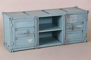 Tv Schrank Container Gt Inspirierendes Design