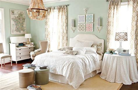decorating ideas for bedroom bedroom fabulous bedroom cabinets ikea bedroom ideas