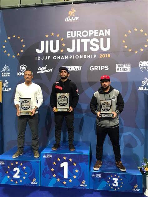 congratulations winning teams european championship