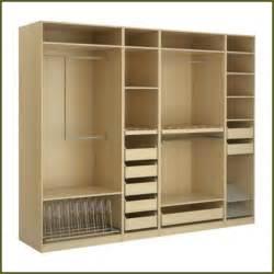 home depot backsplash for kitchen ikea closet organizerikea closet organizer home design ideas