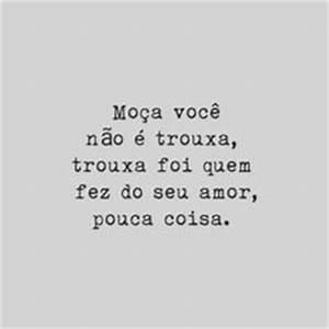 Fotos De Coração Preto E Branco Pesquisa Google Frases Pinterest