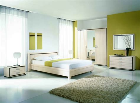 Feng Shui Schlafzimmer Spiegel by Feng Shui Wohnen Wie Sollten Wir Unser Haus Ausw 228 Hlen Und