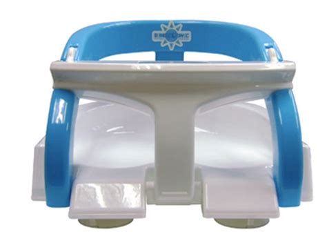 infant bath seat recall bebelove recalls baby bath seats