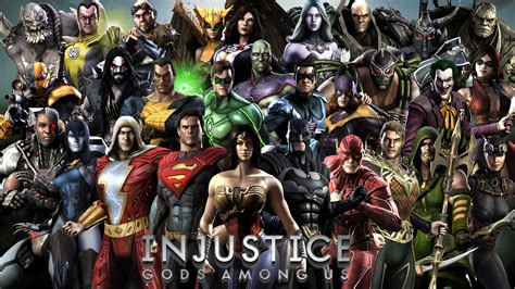 injustice gods among us android injustice gods among us android and ios techtank