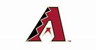 Official Arizona Diamondbacks Website | MLB.com