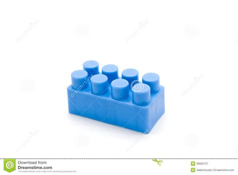 blocks lego lego building clipart