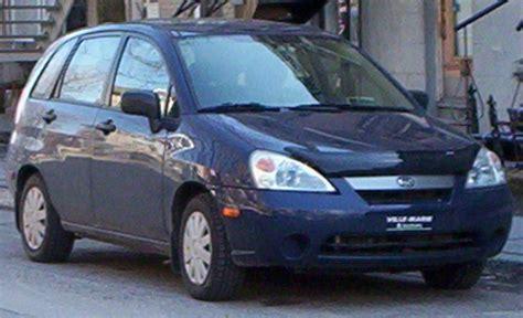 02 Suzuki Aerio by File 02 04 Suzuki Aerio Sx Jpg Wikimedia Commons