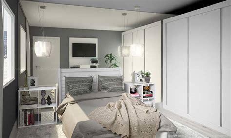 Sehr Kleines Schlafzimmer by Kleines Schlafzimmer Einrichten Ideen Im Einklang Mit